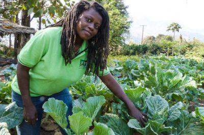 Οι αγρότες της Τανζανίας αντιμετωπίζουν βαριές ποινές φυλάκισης αν συνεχίσουν την παραδοσιακή ανταλλαγή των σπόρων τους!