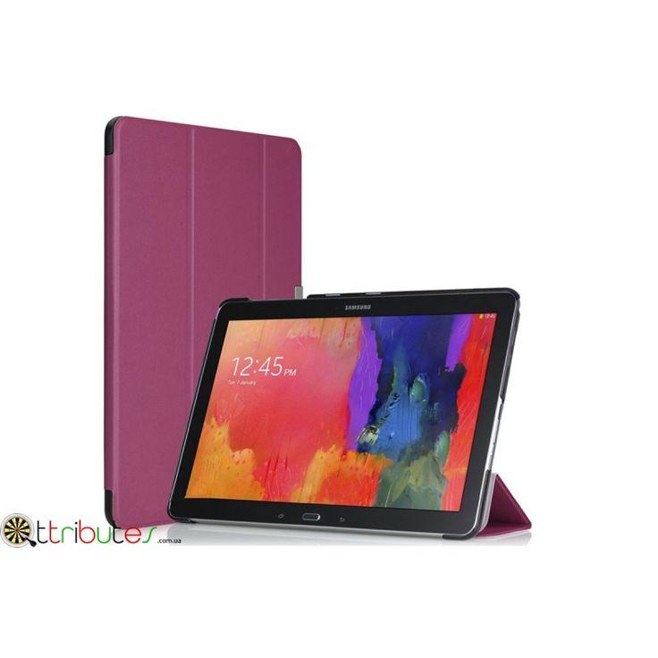 Moko leather case ultraslim на Samsung Galaxy Tab S 10.5 T800, T805 purple   https://attributes.com.ua/aksessuari-k-planshetam-samsung/chehli-dlya-samsung-galaxy-tabs-10-5-sm-t800-t805/moko-leather-case-ultraslim-na-samsung-galaxy-tab-s-105-t800--t805-purple.html