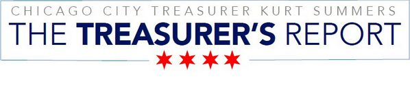 clip art for treasurers | The Treasurer's Report: 2016 Budget Edition - 45th Ward Mom