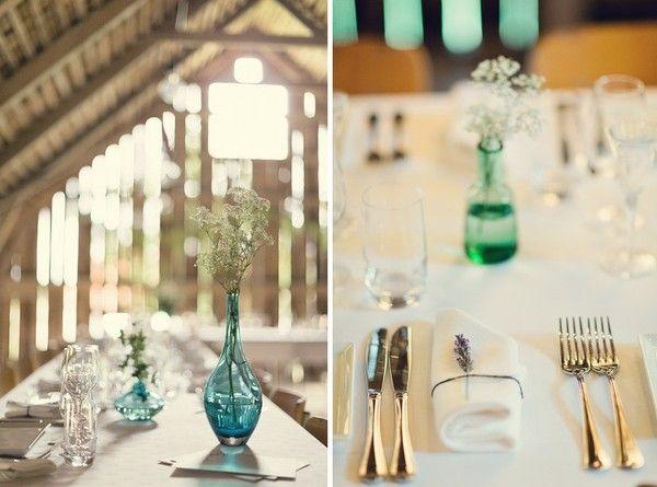 Simple and beautiful! - Great Weddings Blogg - Nordens vackraste bröllop
