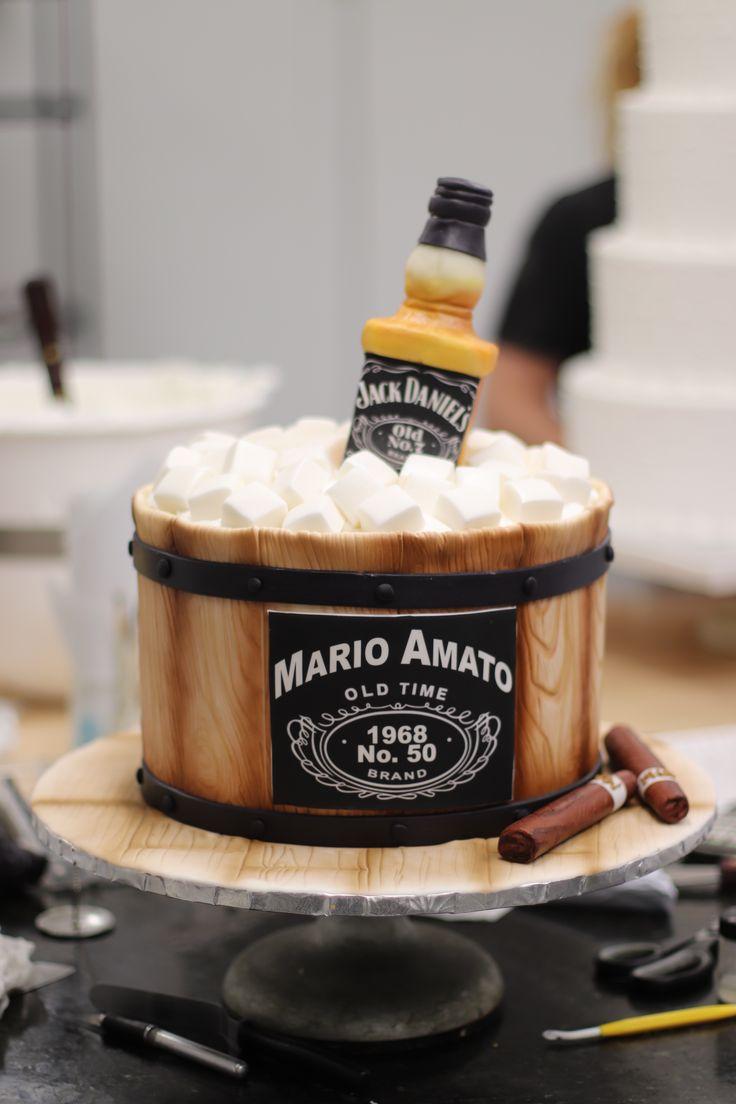 A little cake custom birthday cakes wedding cakes nj