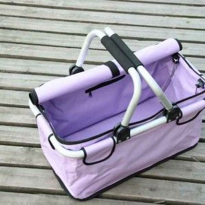 http://www.jollyoutdoor.com/simple-solid-color-cheap-picnic-baskets-purple.html?a_aid=mariemvs