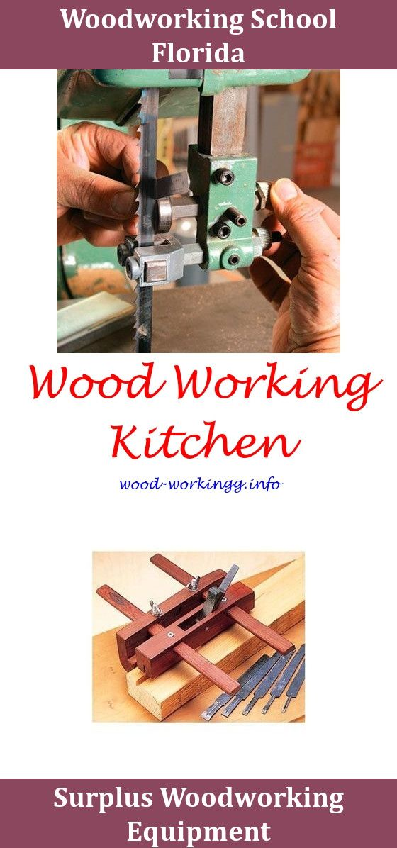 Hashtaglistwoodworking Shows In Nj Woodworking Tools Tucson