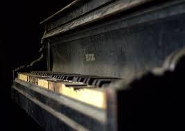 pianos antigos - Pesquisa Google