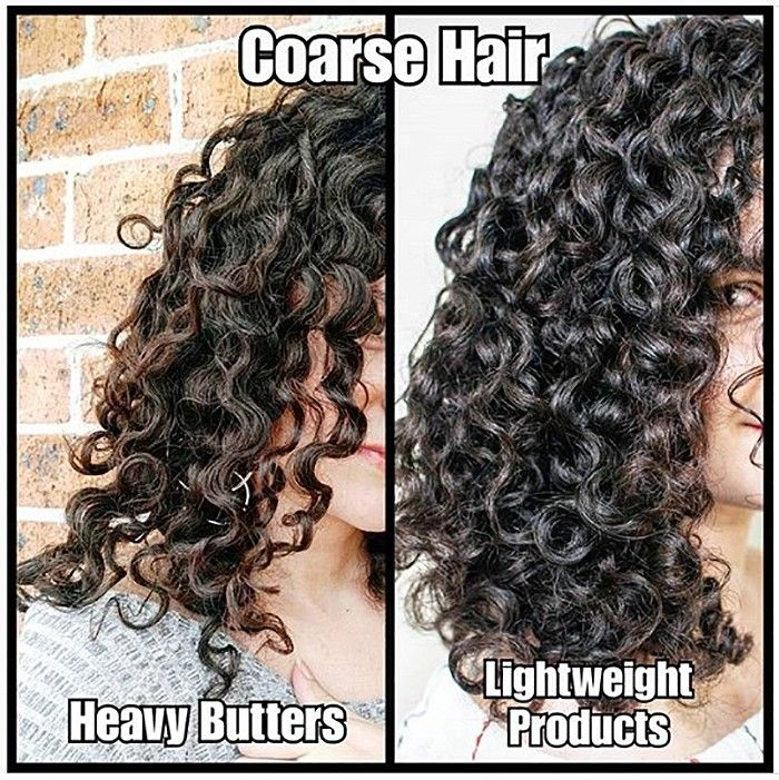 7 Quick Fixes For Limp Curls Curly Hair Beauty Curly Hair