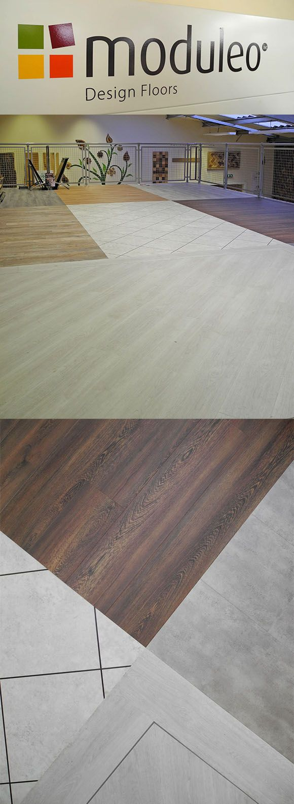 19 best images about floors on pinterest vinyls for Luxury flooring ideas