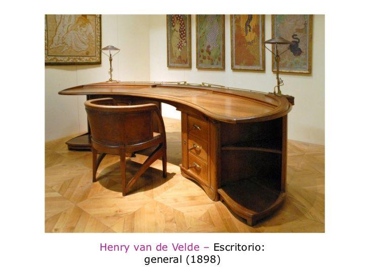 Arquitectos contemporáneos y diseño de mobiliario