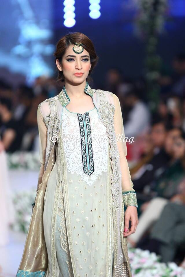 Asifa and Nabeel PBCW 2014