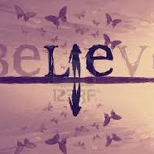 Believe - HipHop/Trap Instrumental  #Rap #Music #FreedomOfArt  Join us and SUBMIT your Music  https://playthemove.com/SignUp