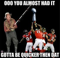 Dump A Day Can We Get The NFL Seasons Started Already? - 25 Pics