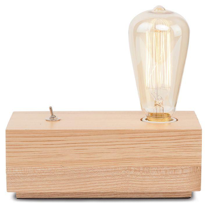 LAMPKA NOCNA KOBE - La Bambetle