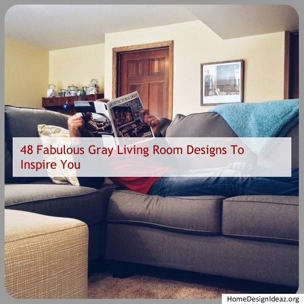 Gray Living Room Colours With Black Sofa Building A Container Home Living Room Grey Modern Grey Living Room