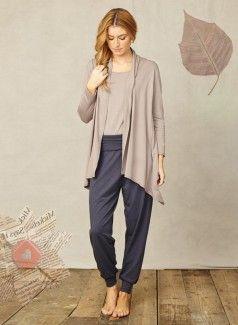 BRAINTREE Clothes