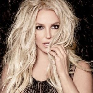 Listen to Slacker Radio's free Britney Spears internet station. More of the  music you love, personalized just for you. Britney Spears, Jessica Simpson, Lindsay Lohan and more.