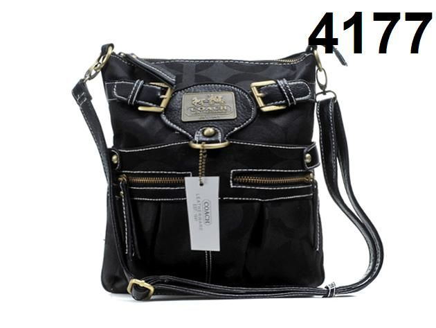 coach leatherware purses wholesale, cheap coach bags online outlet store, coach bags outlet online shopping, $34.99,cheap coach bags upcoming $44.99