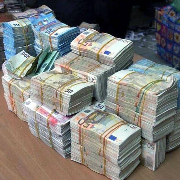 """Mi piace"": 95, commenti: 2 – Ca$h on Ca$h (Cash &… – #Cah #cash #commenti #mi… – Kochen"