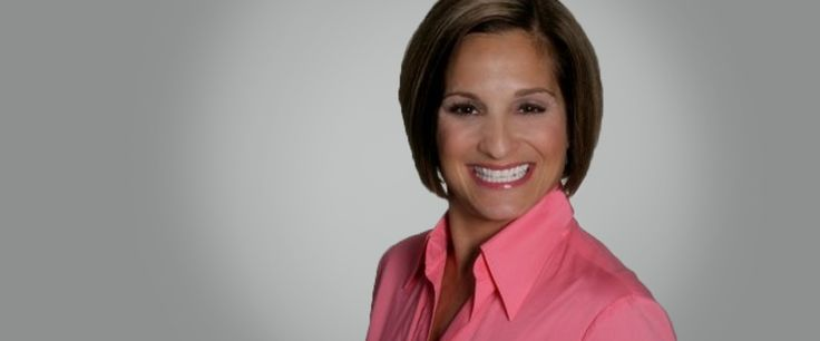 "As we celebrate International Women's Day, let's take a look at some Wild, Wonderful West Virginia women who helped shape the history and personality of the Mountain State. 1. Mary Lou Retton 16-year-old gymnast Mary Lou Retton became ""America's Sweetheart"" at the 1984 Summer Olympics in Los Angeles, nabbing 1 gold, 2 silver and 2 bronze medals... Read More"
