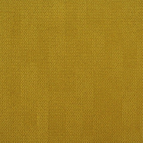 Above Left Colour Sense Carpet Tiles Golden Sun Cb 19
