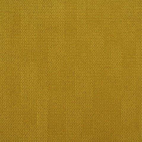 17 Best Images About Colour Sense Carpet Tiles On
