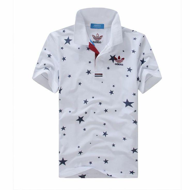 Li Ning мужские спортивные футболки летние модели рубашка с короткими рукавами рубашки поло лацкане моды случайные коротким рукавом летом пр ...