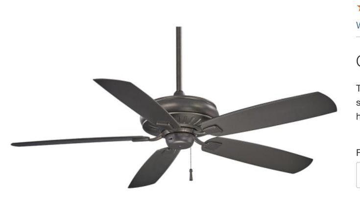 Diagram Installing Ceiling Fan Where A 3 Bulb Light Fixture Used