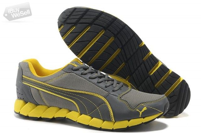 http://www.ibuywesell.com/en_SE/item/Puma+Running+Shoes+-+NEW+unwanted+gift+S%C3%B6dermanland/61103/   #freeareklam #freeklassificerade #annonseragratis #ibuywesell