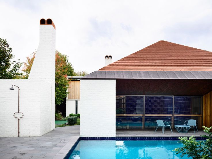 135 best Elements - Roof images on Pinterest | Architecture ...