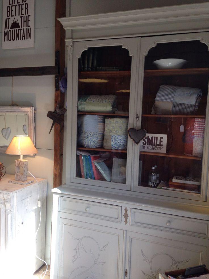 21 best nuestros muebles reciclados images on pinterest for Muebles reciclados
