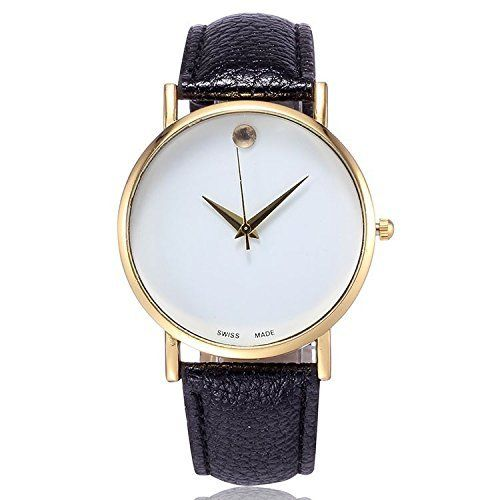 Fashion Leather Strap Ladies New Designer Watches Women Luxury Brand Rose Gold Relogio Quartz Watches Womens Dress Clock 19000447  #19000447 #Brand #Clock #Designer #Dress #fashion #gold #Ladies' #Leather #Luxury #quartz #Relogio #Rose #Strap #watches #Women #Women's MonitorWatches.com