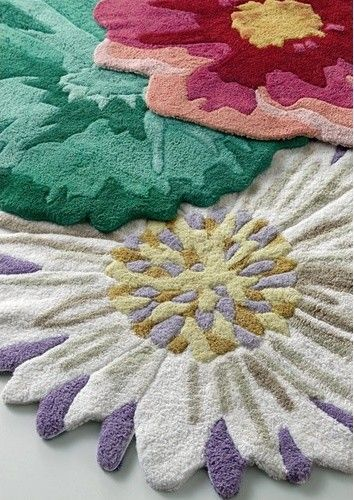 ^ 1000+ images about Bath mat on Pinterest Bath rugs & mats ...