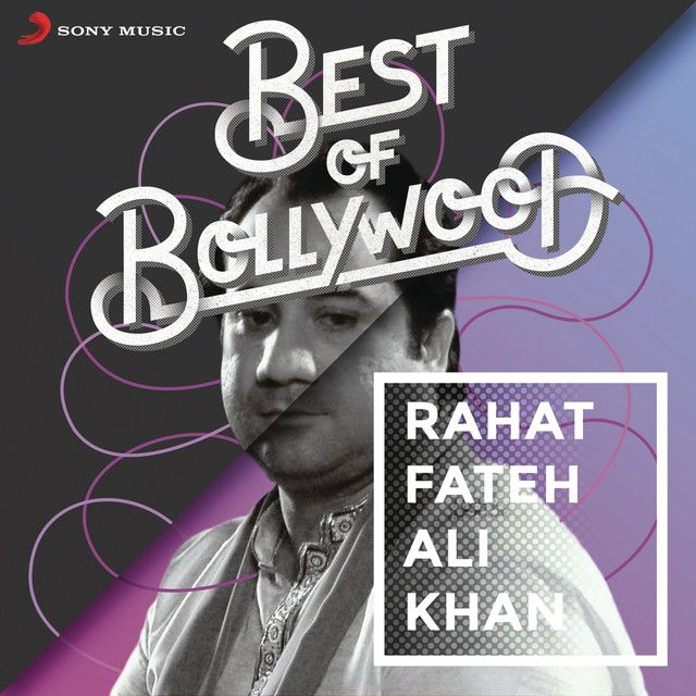 "Chaahat (From ""Blood Money""), a song by Jeet Gannguli, Rahat Fateh Ali Khan on Spotify"