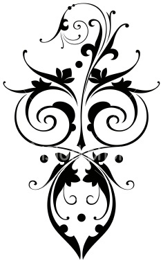 Google Image Result for http://i.istockimg.com/file_thumbview_approve/5528753/2/stock-illustration-5528753-tattoo-scroll-design.jpg