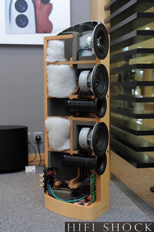 17 Best Images About Netto Loudspeaker On Pinterest