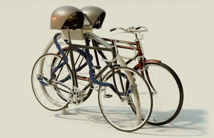 bici-doble-fondo-sepia.jpg (1200×774)