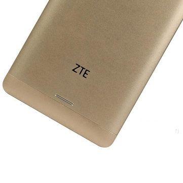 ZTE V5 Pro N939Sc 5.5 inch Fingerprint 2GB RAM 16GB ROM Snapdragon 615 Octa core 4G Smartphone Sale - Banggood.com