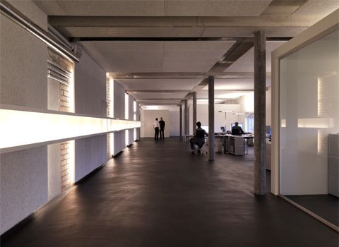 22 best images about Warehouse Office on Pinterest Sign design