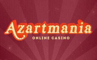 казино азартмания новое зеркало