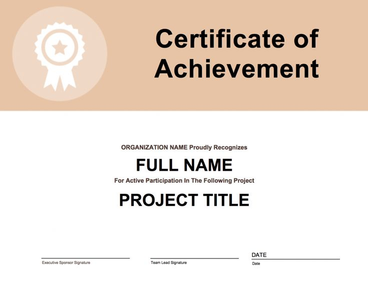 Best Lean Six Sigma Templates Images On   Templates