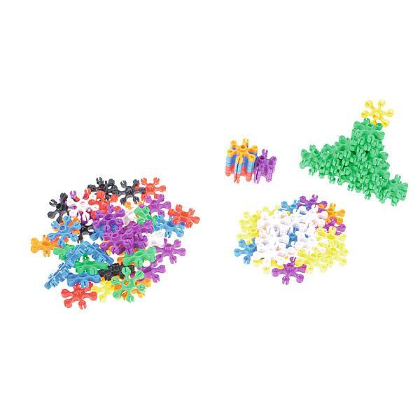 Klocki konstrukcyjne płatki śniegu Moje Bambino #fun #kids #toys #bricks  http://www.mojebambino.pl/zabawki-klocki-i-gry/3533-klocki-konstrukcyjne-platki-sniegu.html