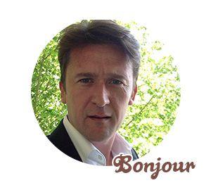 Coach en Organisation -  Sessions à Domicile (Paris et Région Parisienne)  ou à distance (en ligne). Appelez dès maintenant pour une évaluation gratuite !