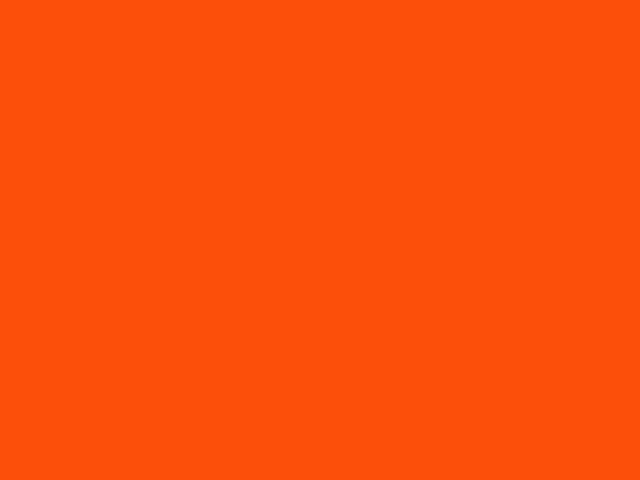 Jesteś pomarańczowa,czyli dobra. Który kolor oddaje twoją PRAWDZIWĄ osobowość?test