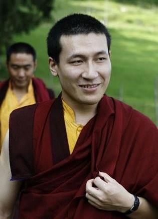 46 best karmapa thaye dorje images on pinterest buddhism buddha hh 17th karmapa trinley thaye dorje karmapa chenno thecheapjerseys Gallery