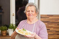 Babiččiny recepty: Pamatujete na šišky se strouhankou? Nemají chybu!