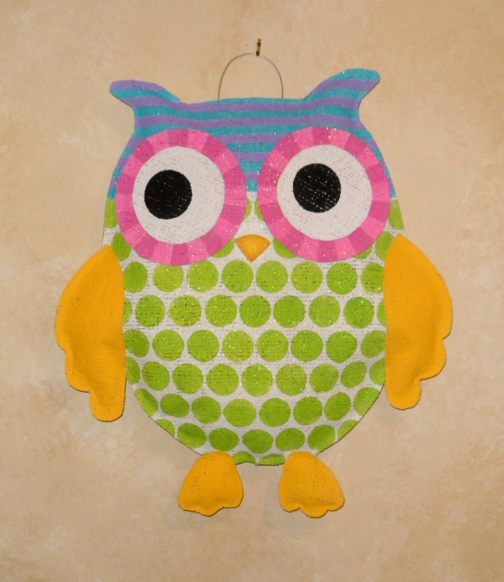 Colorful Owl Classroom Decorations ~ Images about owl themed classroom ideas on pinterest
