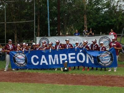 Guadalajara, Jalisco 1 de Julio.- El subcampeonato fue el premio al esfuerzo para la selección Chihuahua que intervino en el Torneo Nacional...
