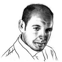 Ramón Fauria  http://www.dialogosdecocina.com/2013/index.php?option=com_content=article=97=194