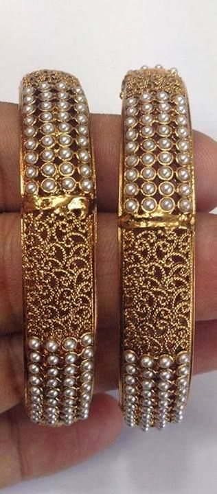 Bangles at Zubia Fashions, visit : http://www.zubiafashions.com/product-category/online-bangles-jewelry-store-in-dubai-moscow/