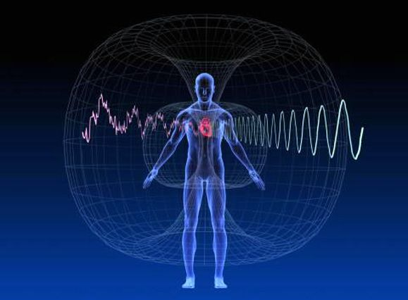 7 Ways to Trigger the Heart Field – The Most Powerful Healing Force There Is