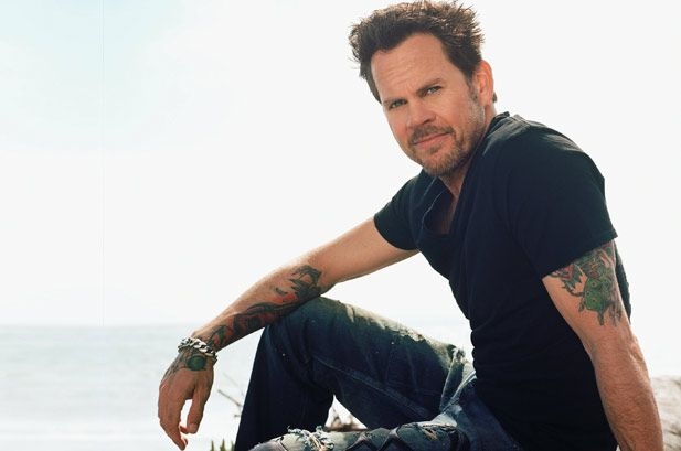 Gary Allan: Doors, Gary Out, Enter Gary, Cowboys Hats, Dig Gary, Country Music, Gary Allen, Country Man, Favorite Country