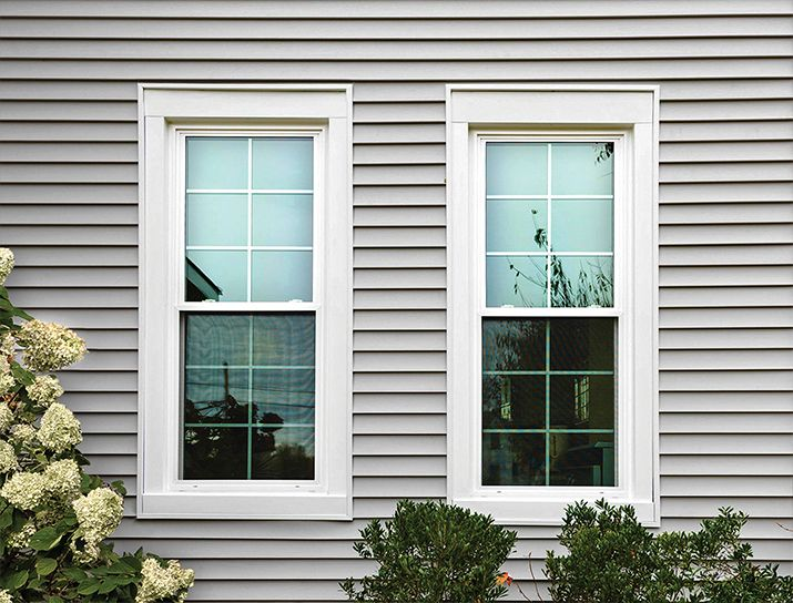 Double Hung Windows Champion In 2020 Double Hung Windows Double Hung Double Hung Windows Exterior